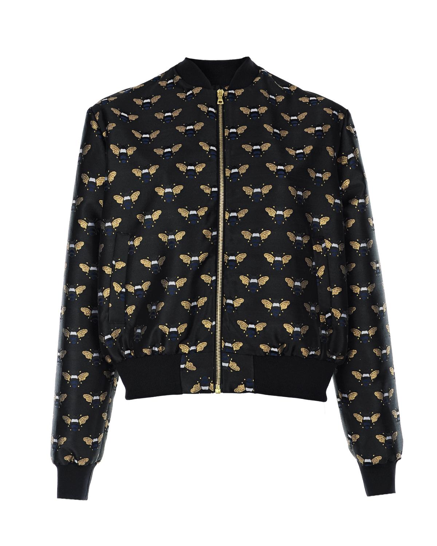 Куртка Markus LupferКуртки и Парки<br><br>