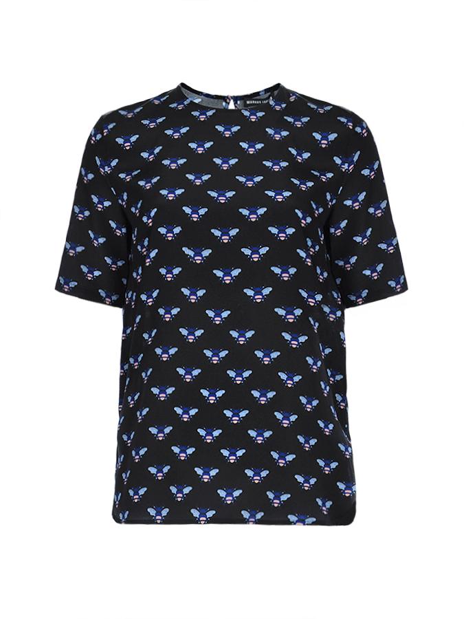 Блуза Markus LupferБлузы, Рубашки<br><br>