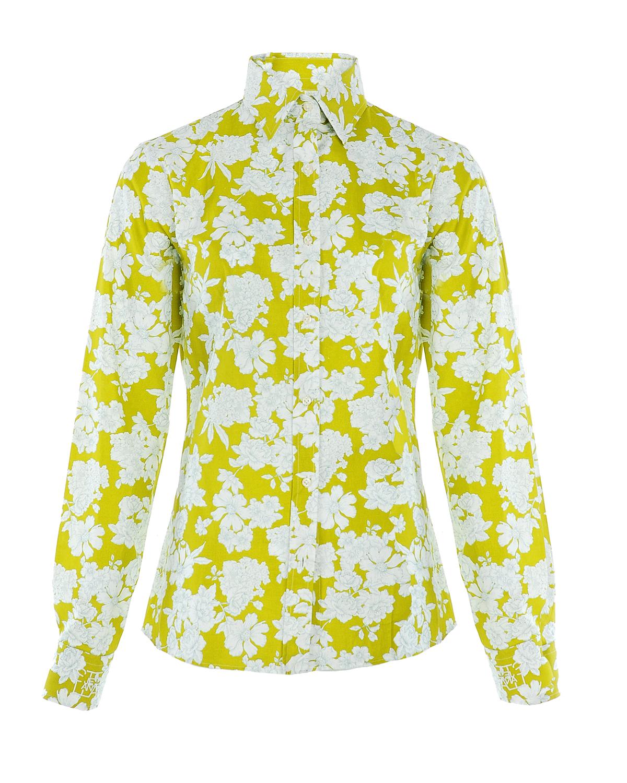 Блузка Stella JeanБлузы, Рубашки<br><br>
