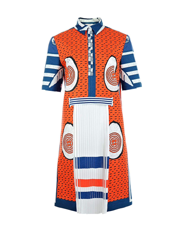 Платье Stella JeanПлатья<br><br>