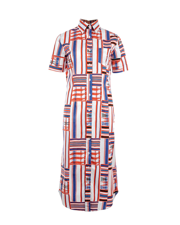 Платье Stella JeanОдежда<br><br>