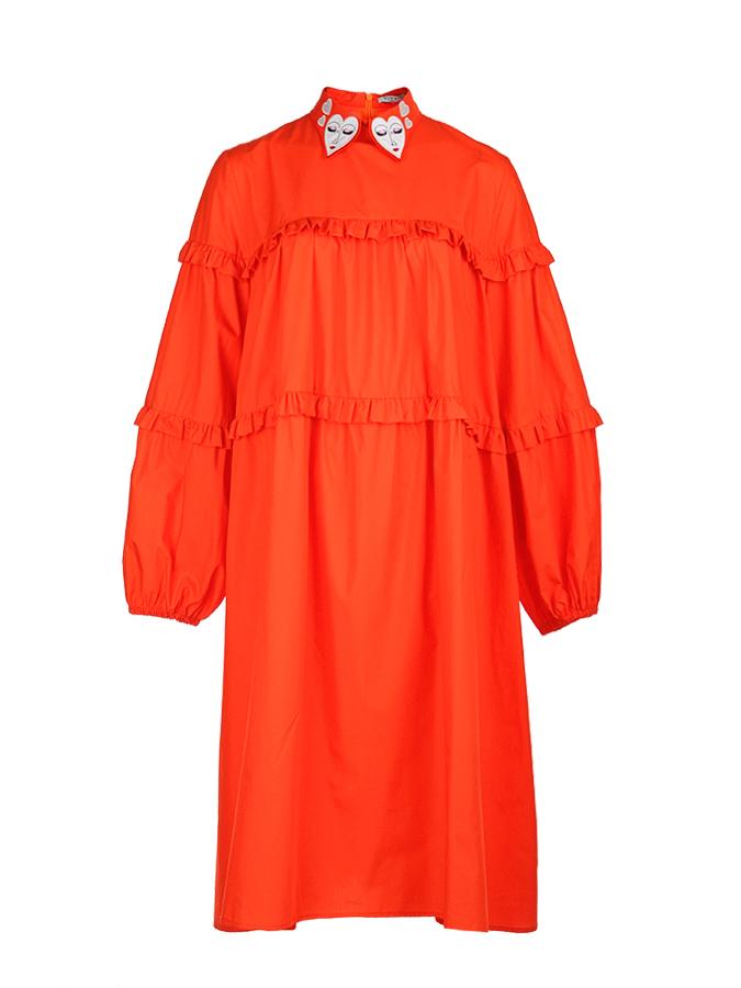 Платье VivettaПлатья<br><br>