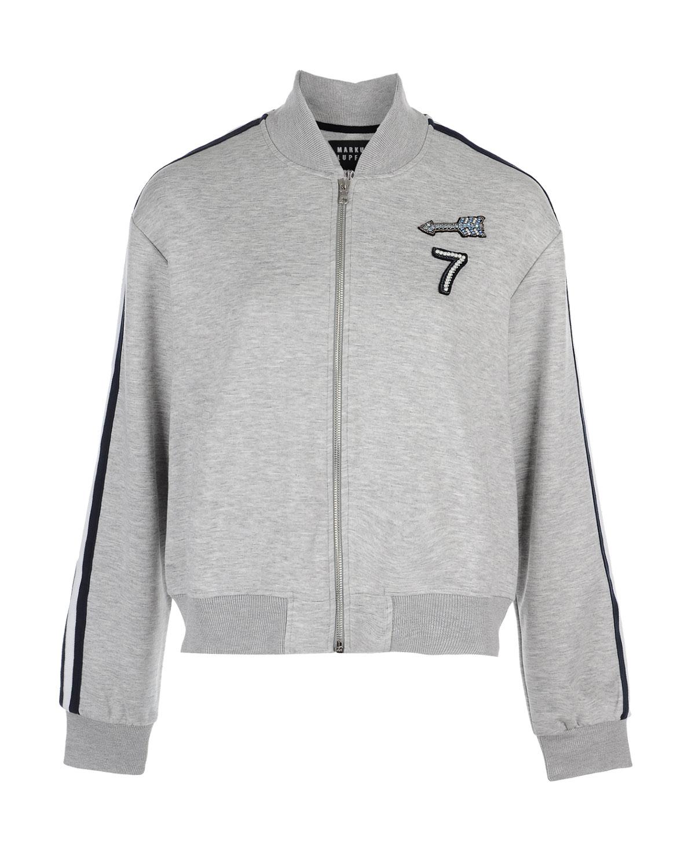 Куртка Markus LupferКуртки и Парки<br>