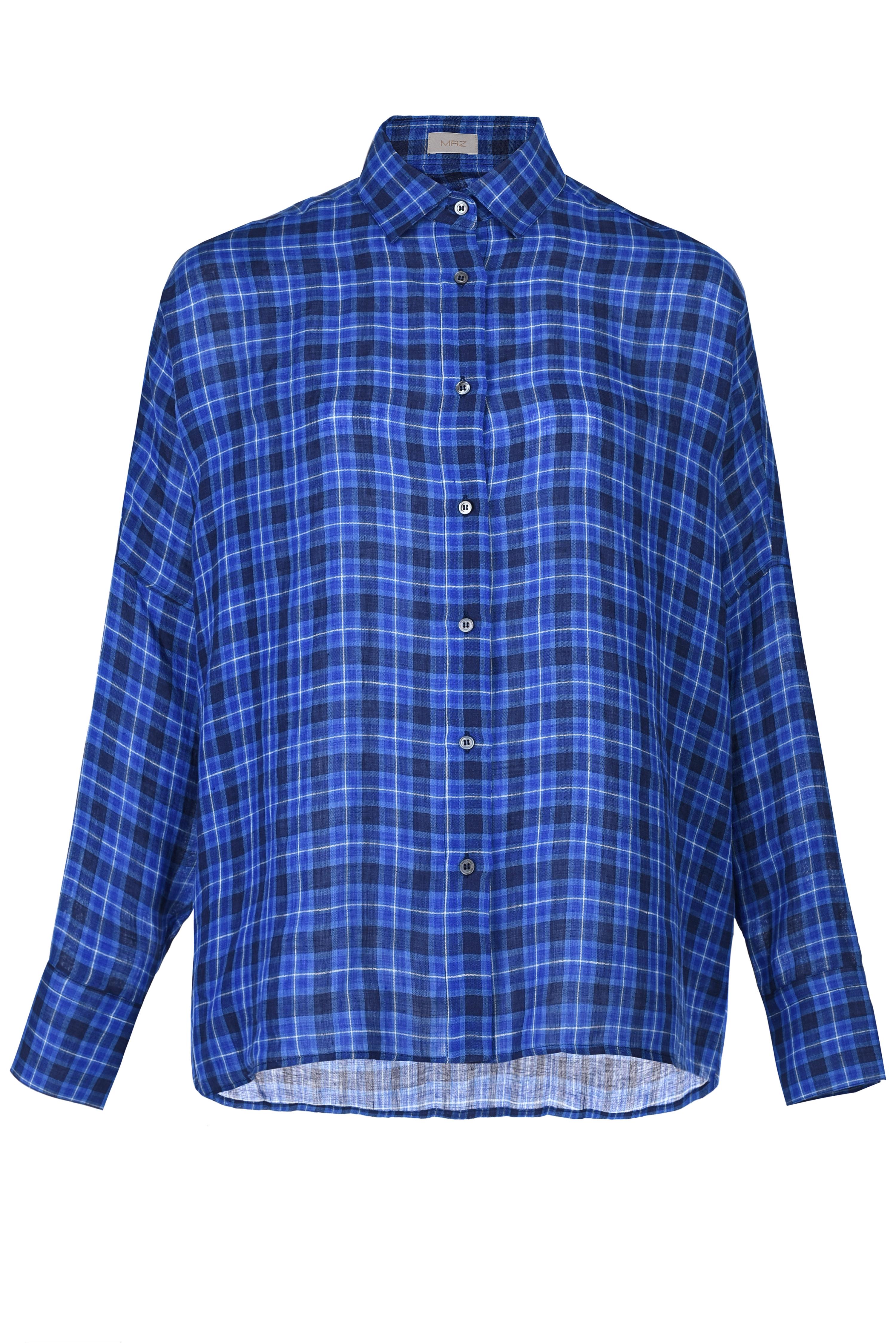 Купить Рубашка MRZ