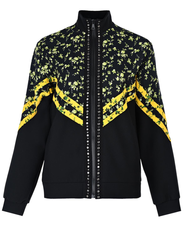 Купить Куртка No. 21