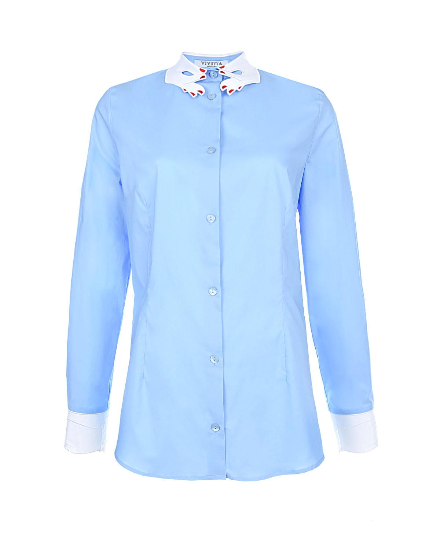 Купить Рубашка Vivetta