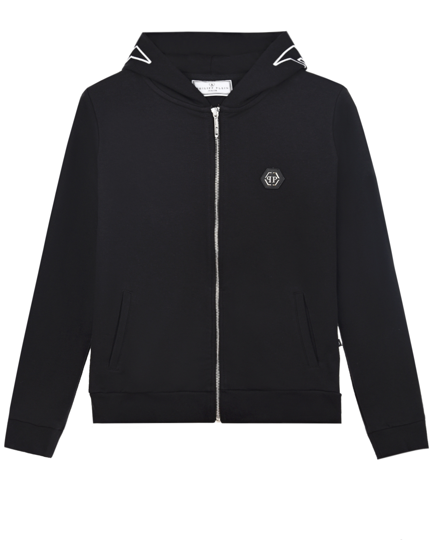 спортивные куртка philipp plein для мальчика