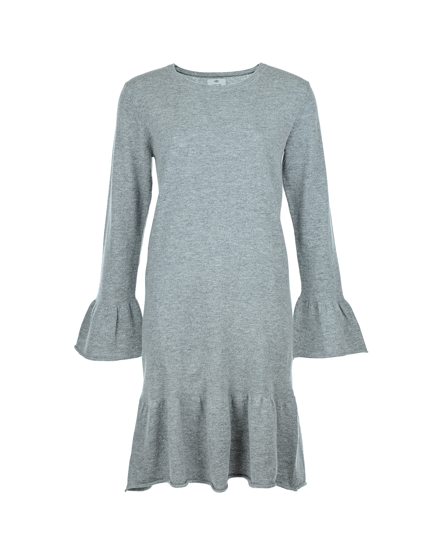 Платье AlludeПлатья<br><br>