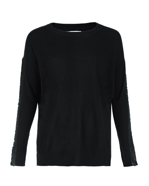 Джемпер AlludeДжемперы, Пуловеры<br><br>