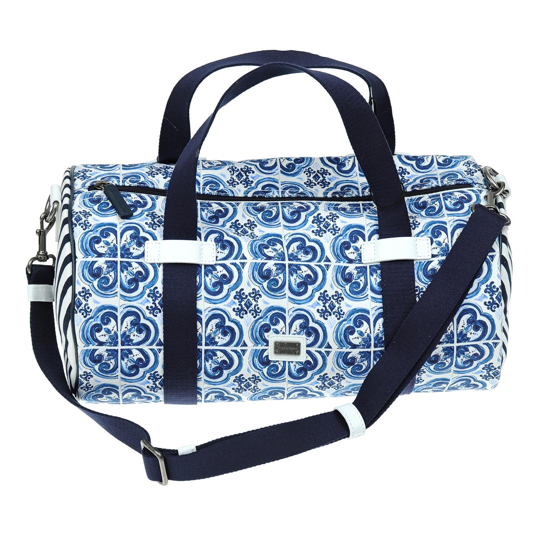 Сумка Dolce&amp;GabbanaСумки и рюкзаки<br><br>