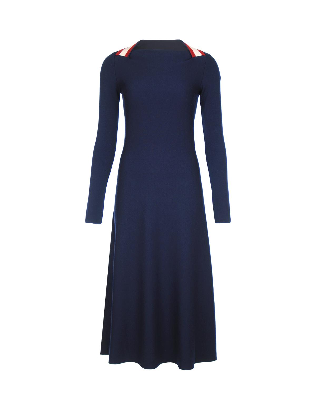 Купить Платье Mrz