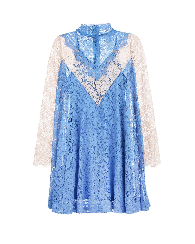 Платье MsgmПлатья<br><br>