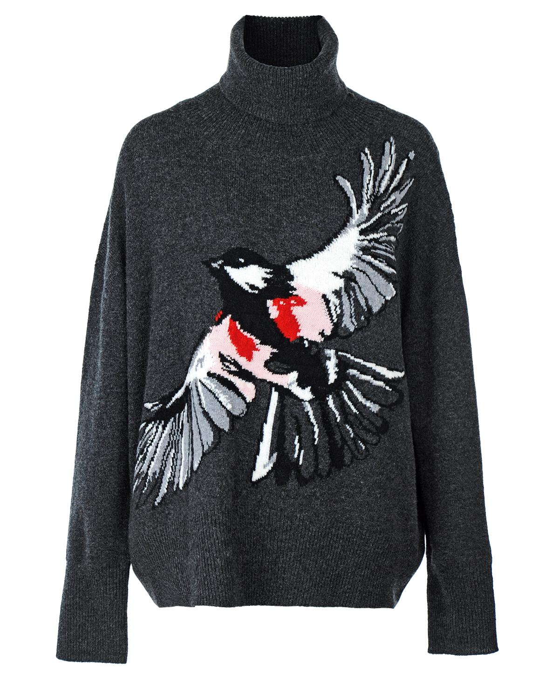 Джемпер Markus LupferДжемперы, Пуловеры<br><br>