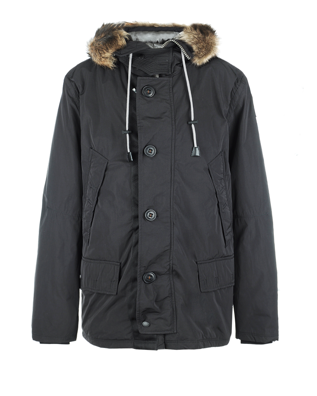 Куртка ParajumpersЗимние куртки. Пуховики<br><br>