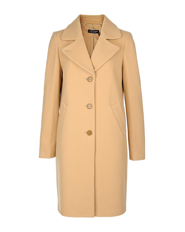Пальто Twin SetПальто<br><br>