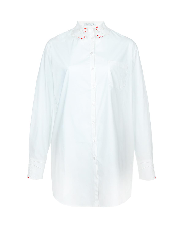 Блузка VivettaБлузы, Рубашки<br><br>