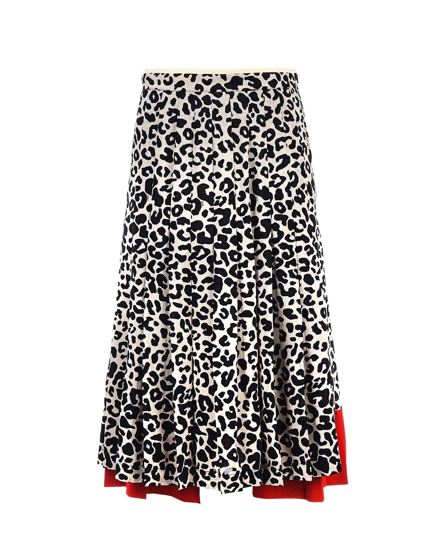 женская юбка №21