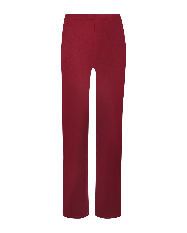 женские брюки twin-set