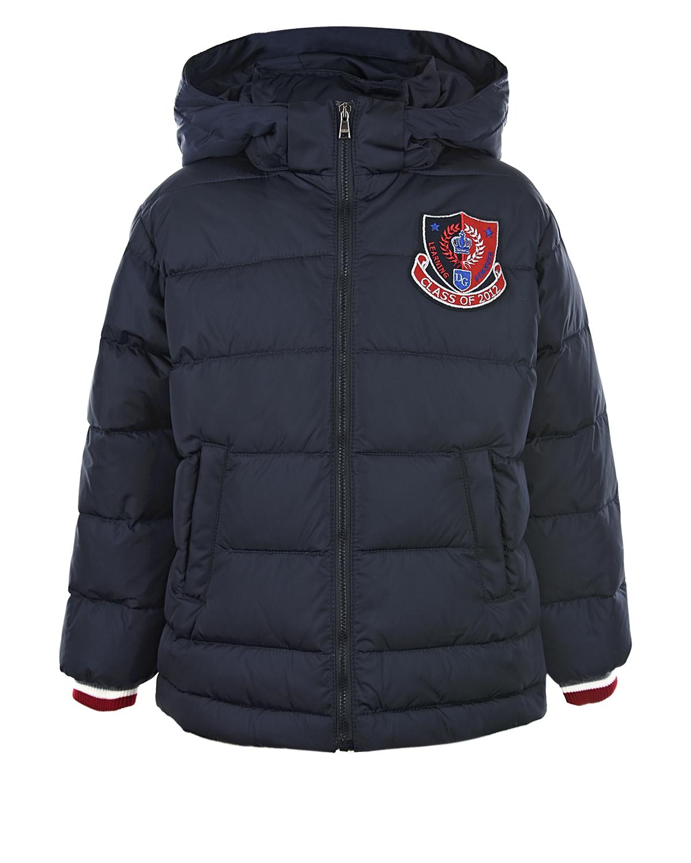 куртка dolce & gabbana для мальчика