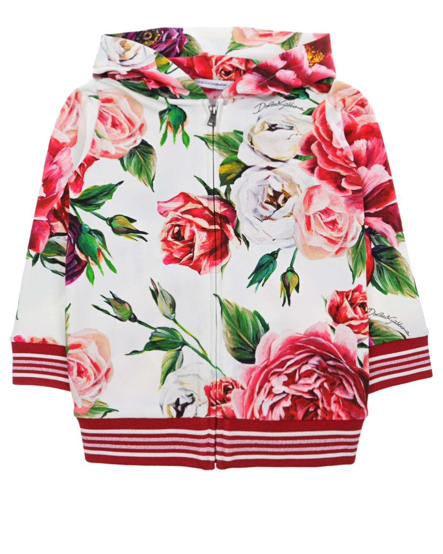 Купить Куртка трикотажная, Dolce&Gabbana
