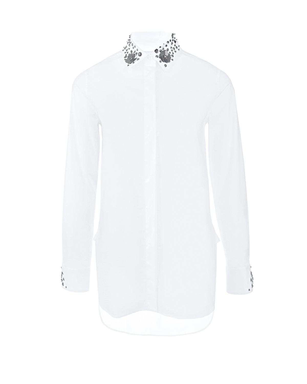 Купить Рубашка Dondup