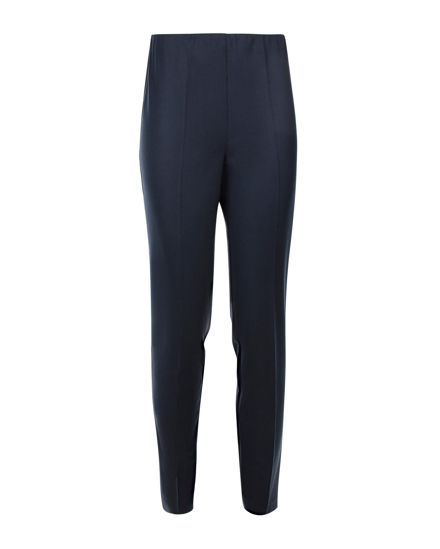 Купить Классические брюки из шерсти, Parosh