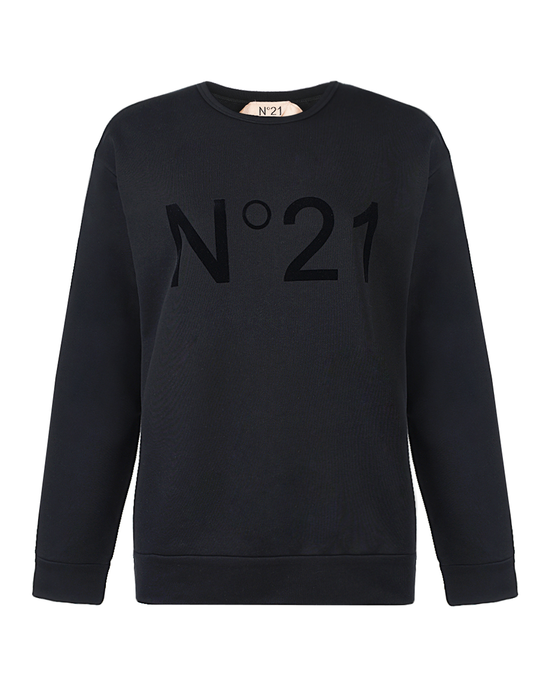 Купить Джемпер No. 21