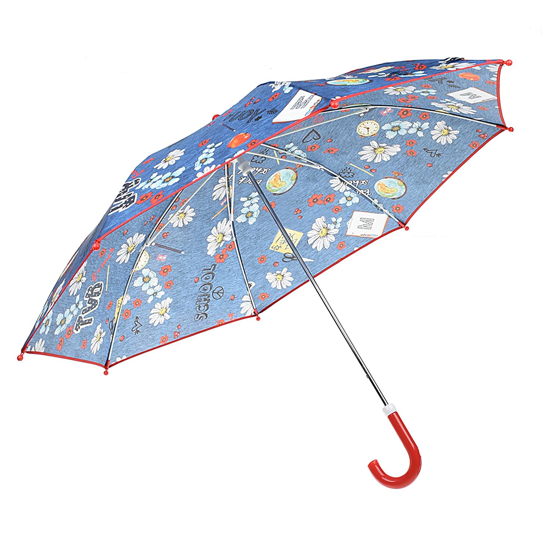 зонт monnalisa для девочки