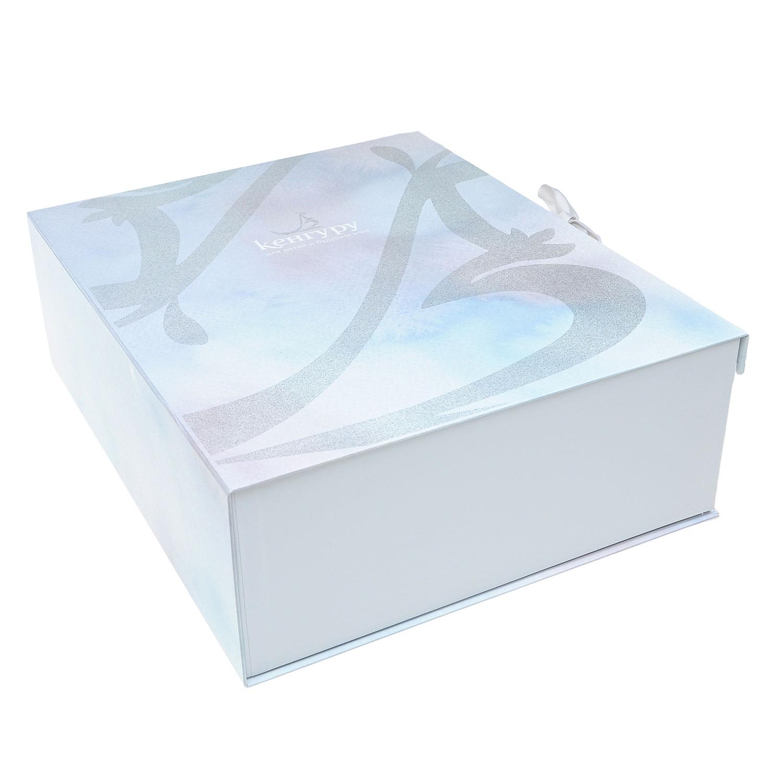 Подарочная коробка 45*38*15 Кенгуру фото
