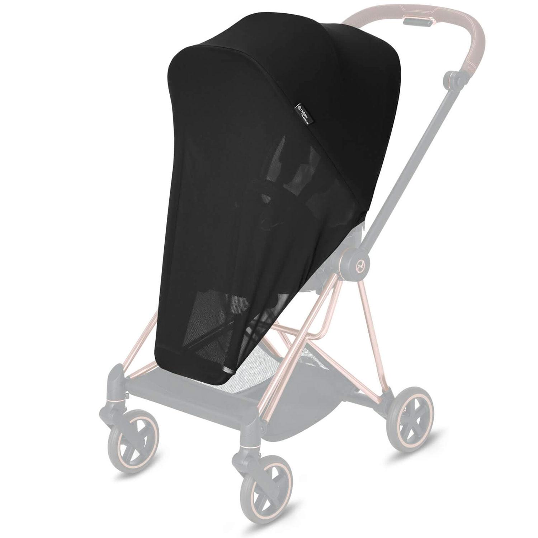 Купить Москитная сетка CYBEX PRIAM Lux Seat, Нет цвета, см.на упаковке