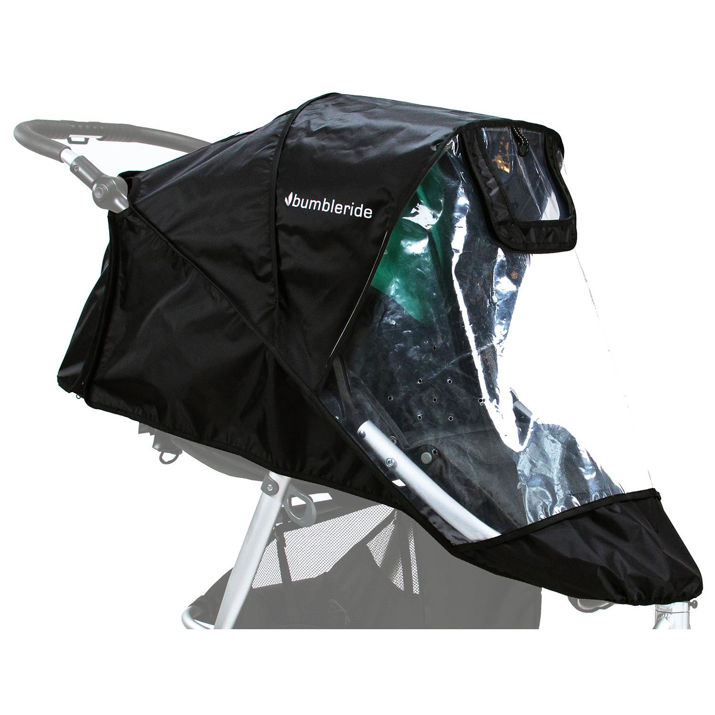 Купить Дождевик для Indie & Speed Rain Cover Bumbleride, Нет цвета, см.на упаковке
