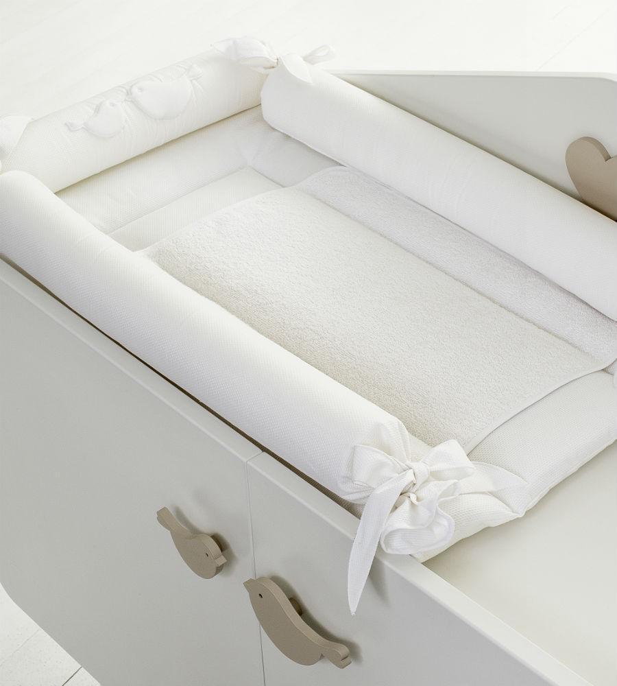 Пеленальная поверхность Baby ExpertДля комодов, пеленальных столов, парт<br><br>