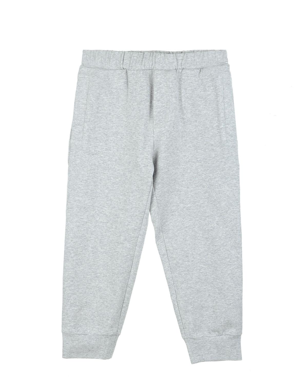 брюки dan maralex для мальчика