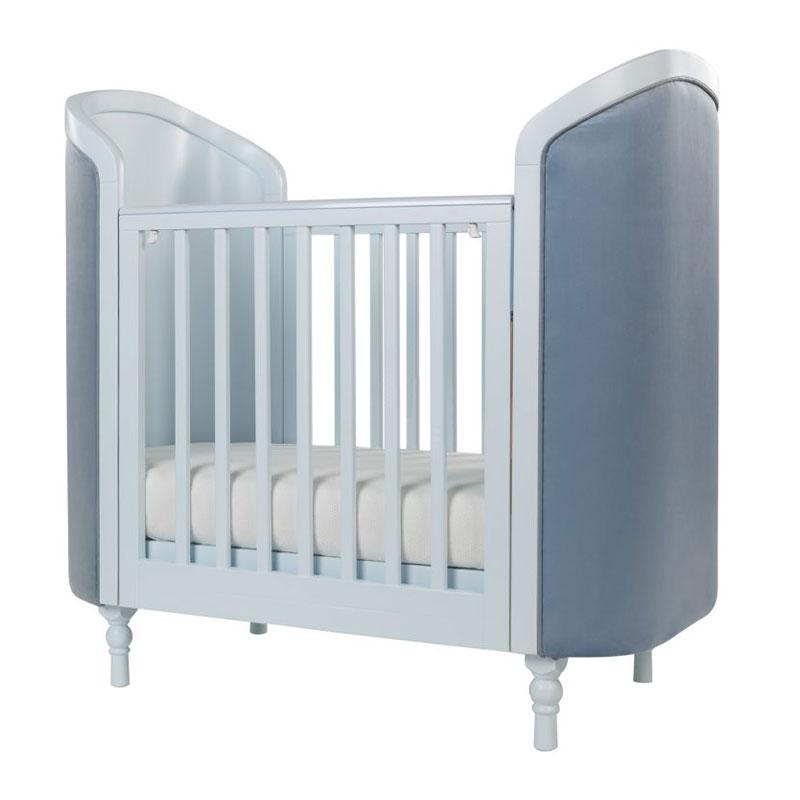Купить Кровать Rotondo 140х70 см с ортопедическим матрасом 120х60 см SOPHIE STORE
