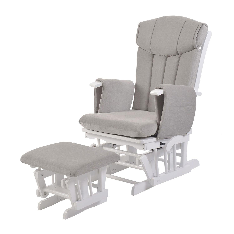 Купить Кресло-качалка KUB