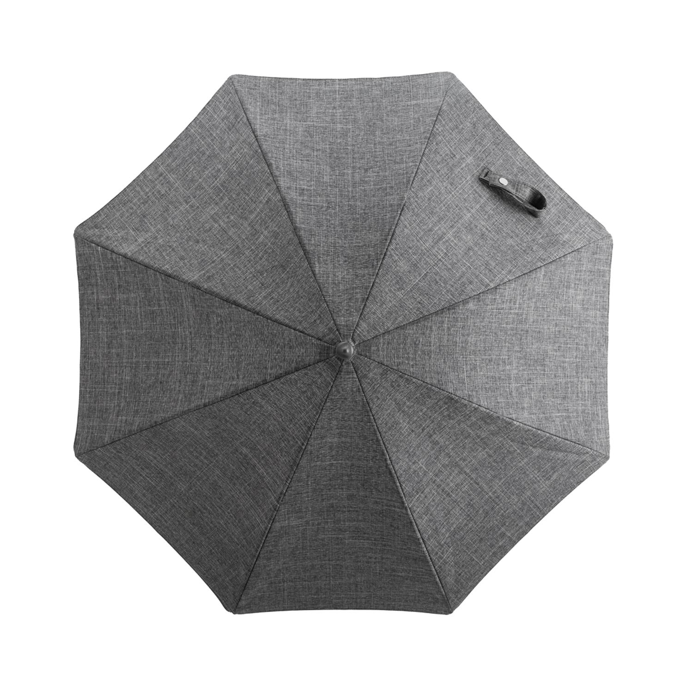 Купить Зонт Stokke