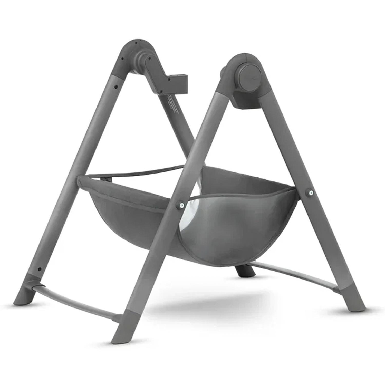 Подставка для люльки Wave/Coast Carrycot Silver CrossПодножки и комплектующие<br>Подставка для люльки коляски Coast/Wave. С ее помощью люльку коляски можно использовать, как кроватку для дневного сна в помещении