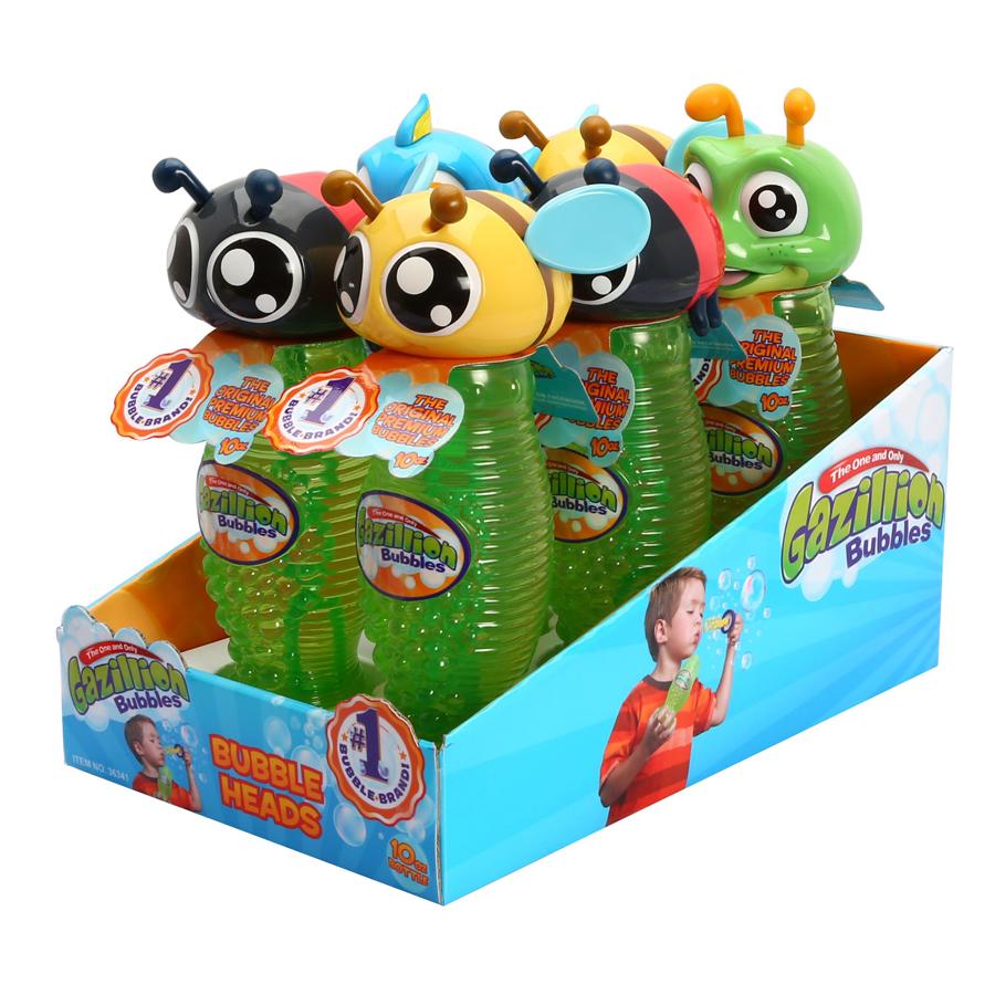 Игрушка Smoby Мыльные пузыри раствор 300мл с оригинальной крышечкойРазвивающие игрушки<br><br>
