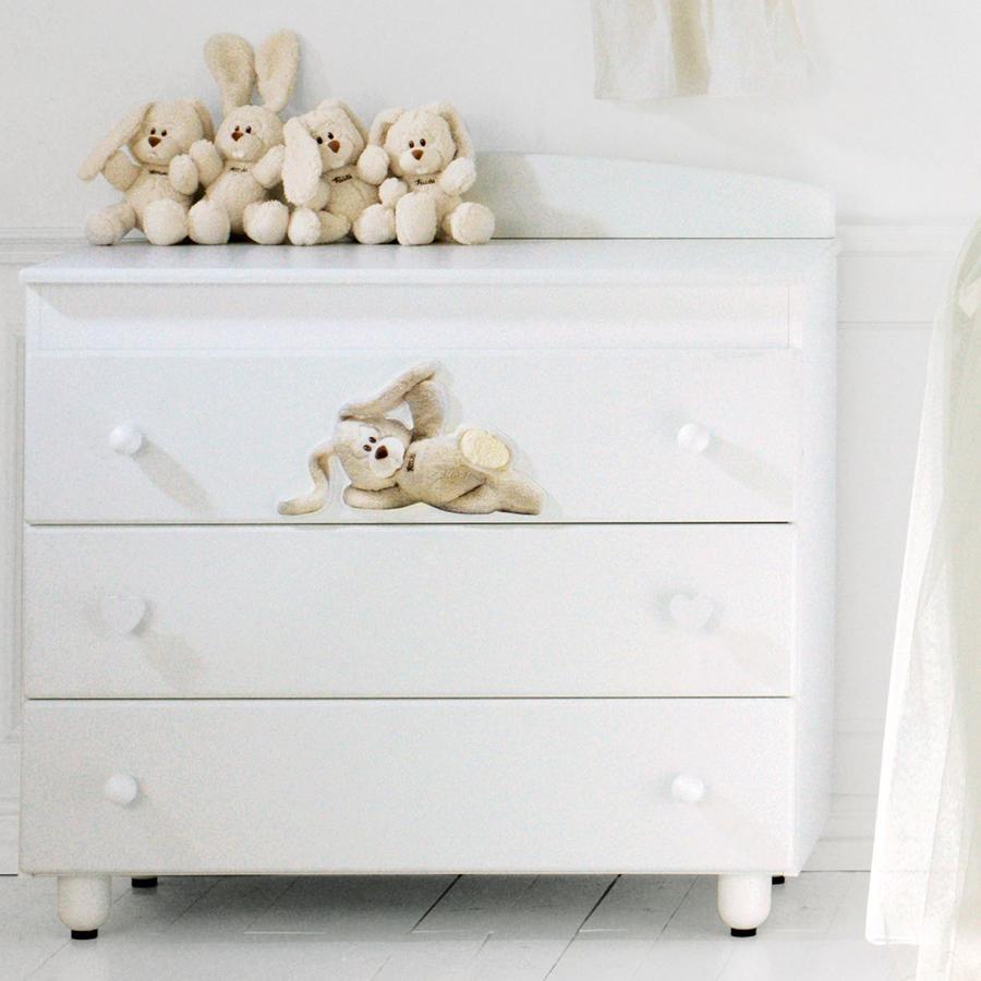 Комод Baby Expert CreminoКомоды, Столы для пеленания<br><br>