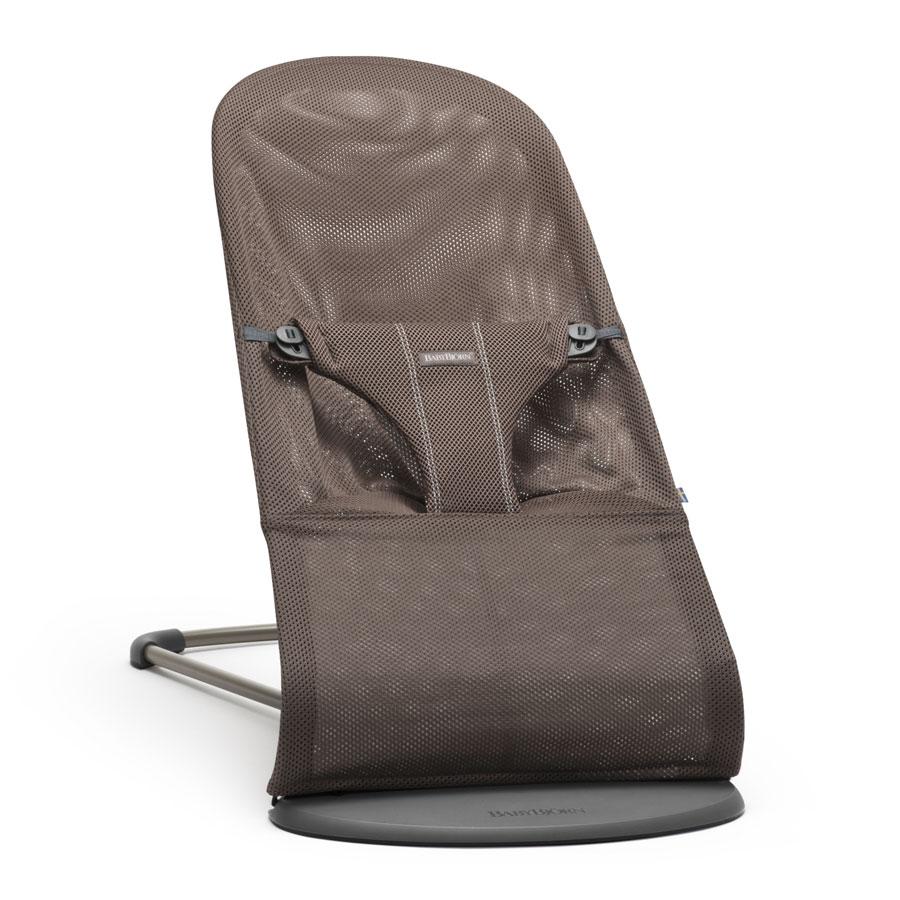 Шезлонг-кресло Baby Bjorn для детей Bliss MeshШезлонги<br><br>