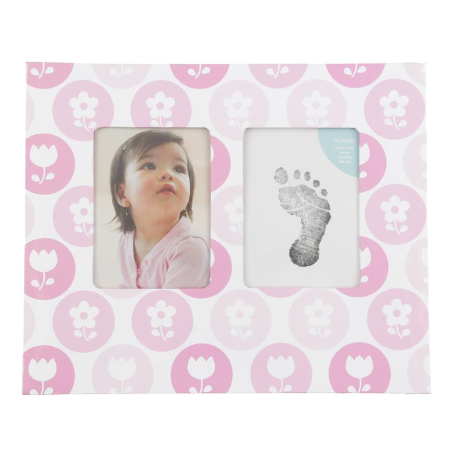 Подарочный набор Pearhead детский фото