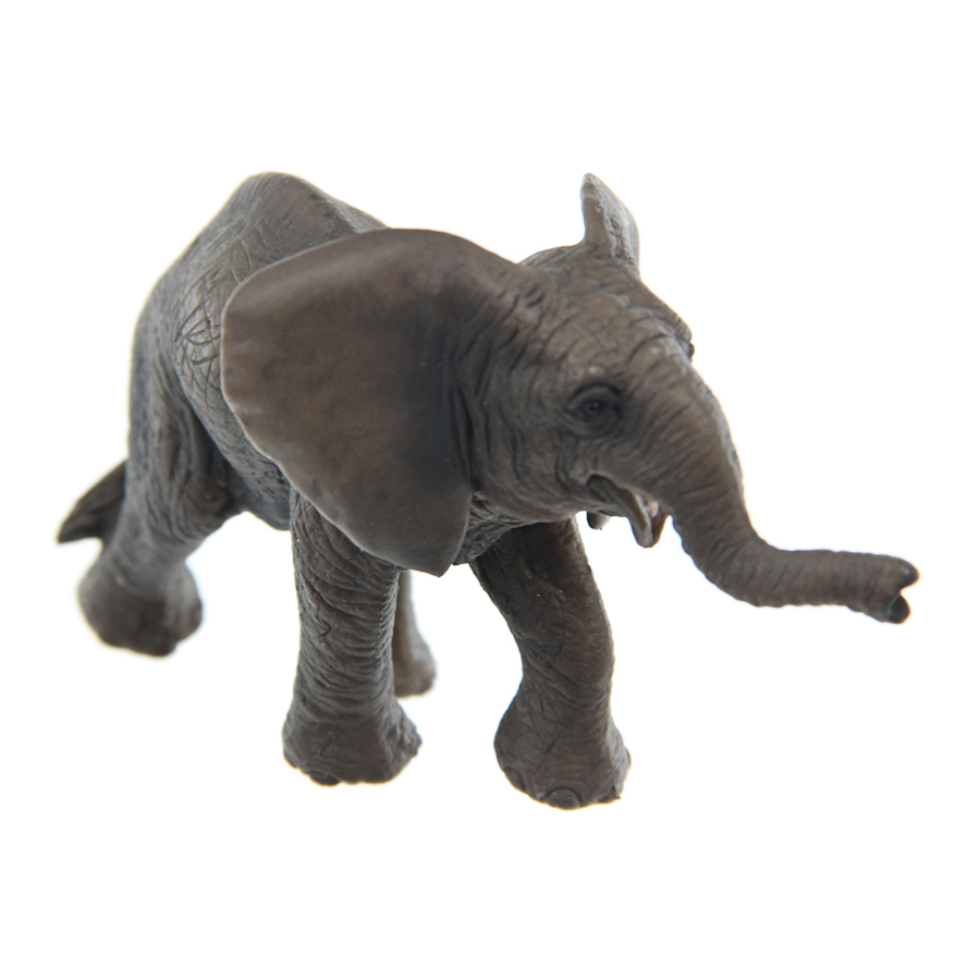 Игрушка Schleich Африканский слон детенышСувениры<br><br>