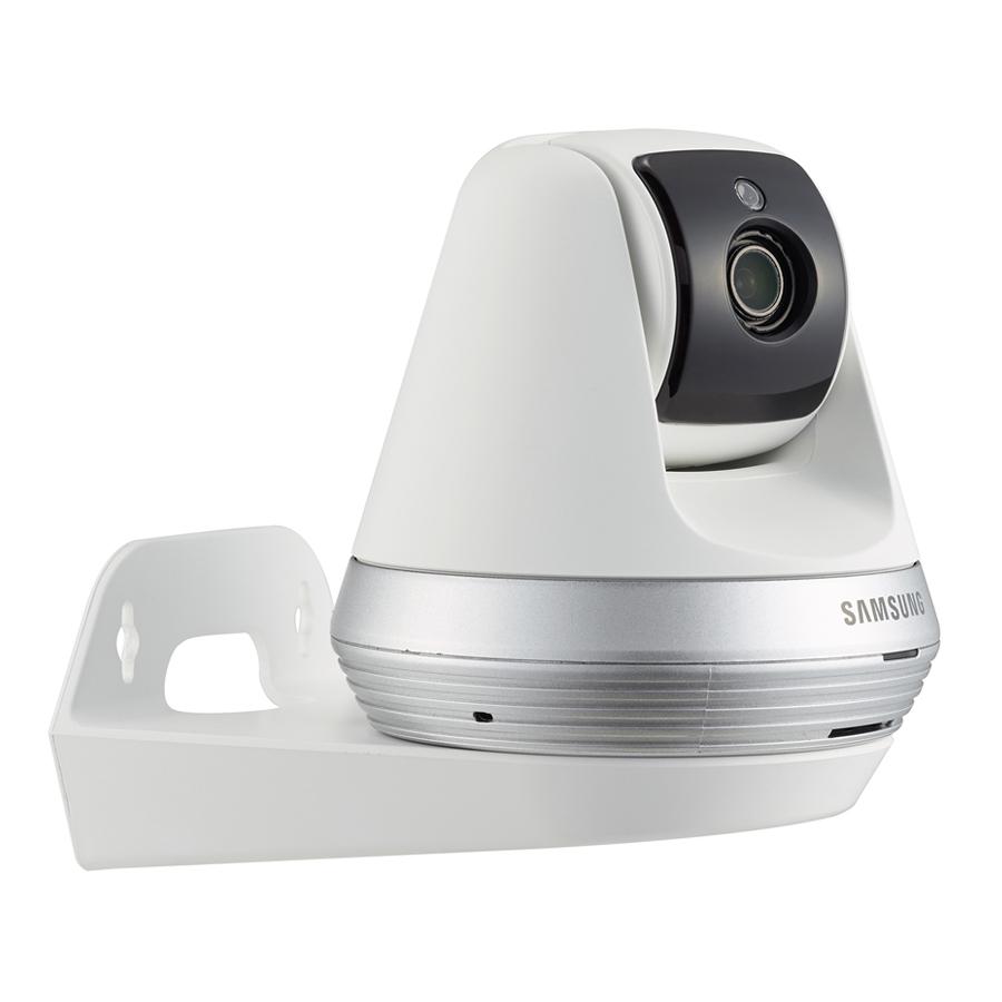 Видеоняня Samsung SmartCam Wi-Fi
