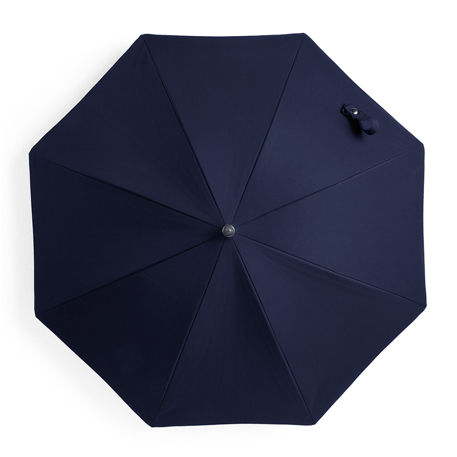 Купить Зонт Stokke Stroller deep blue