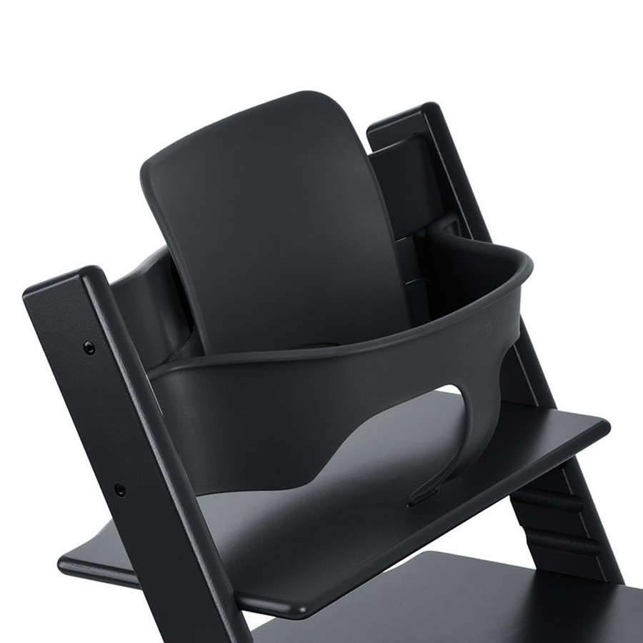 Сиденье StokkeДля стульев<br><br>