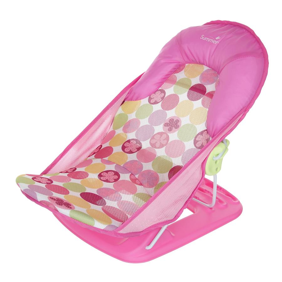 Комплект д/роддома Summer InfantАксессуары и игрушки для ванной<br><br>