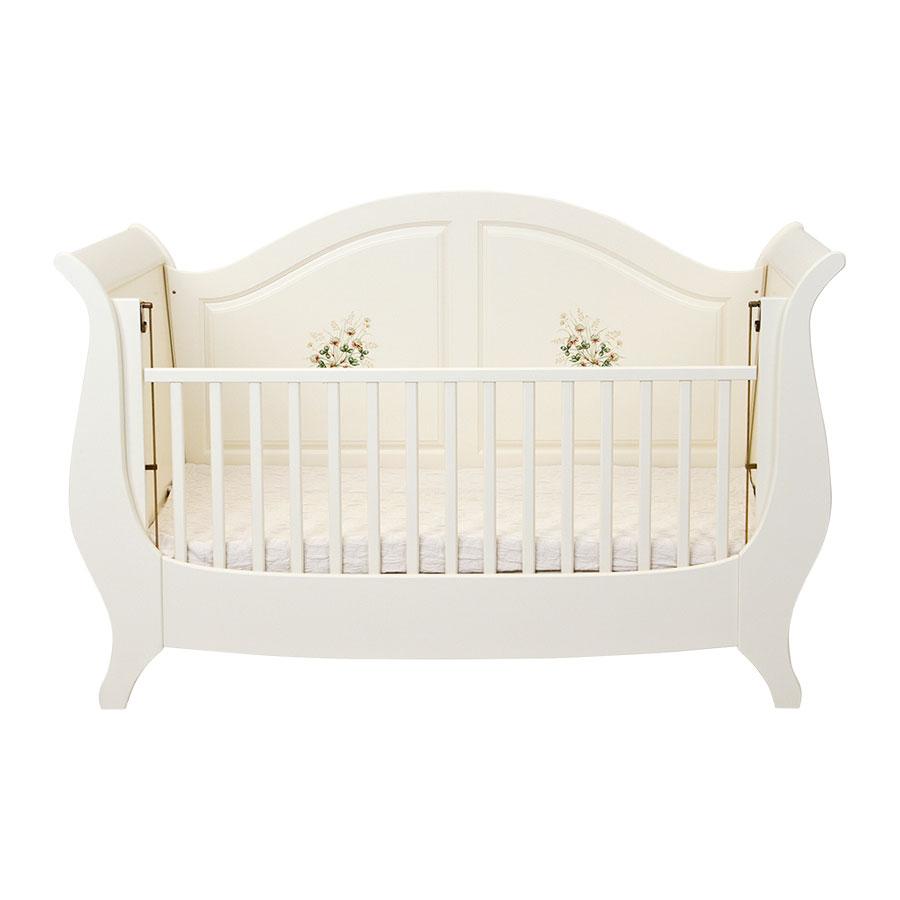 Кровать-трансформер WoodrightКровати-трансформеры<br><br>