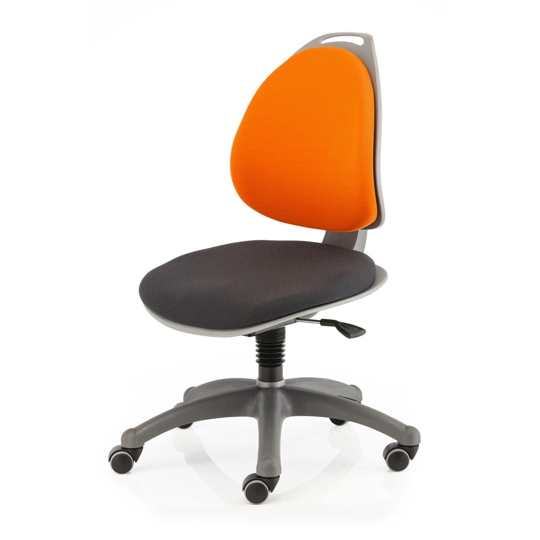 Кресло KettlerСтулья и кресла<br>