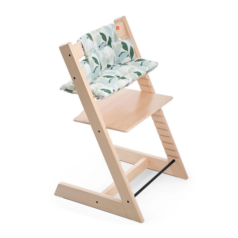 Подушка StokkeДля стульев<br><br>
