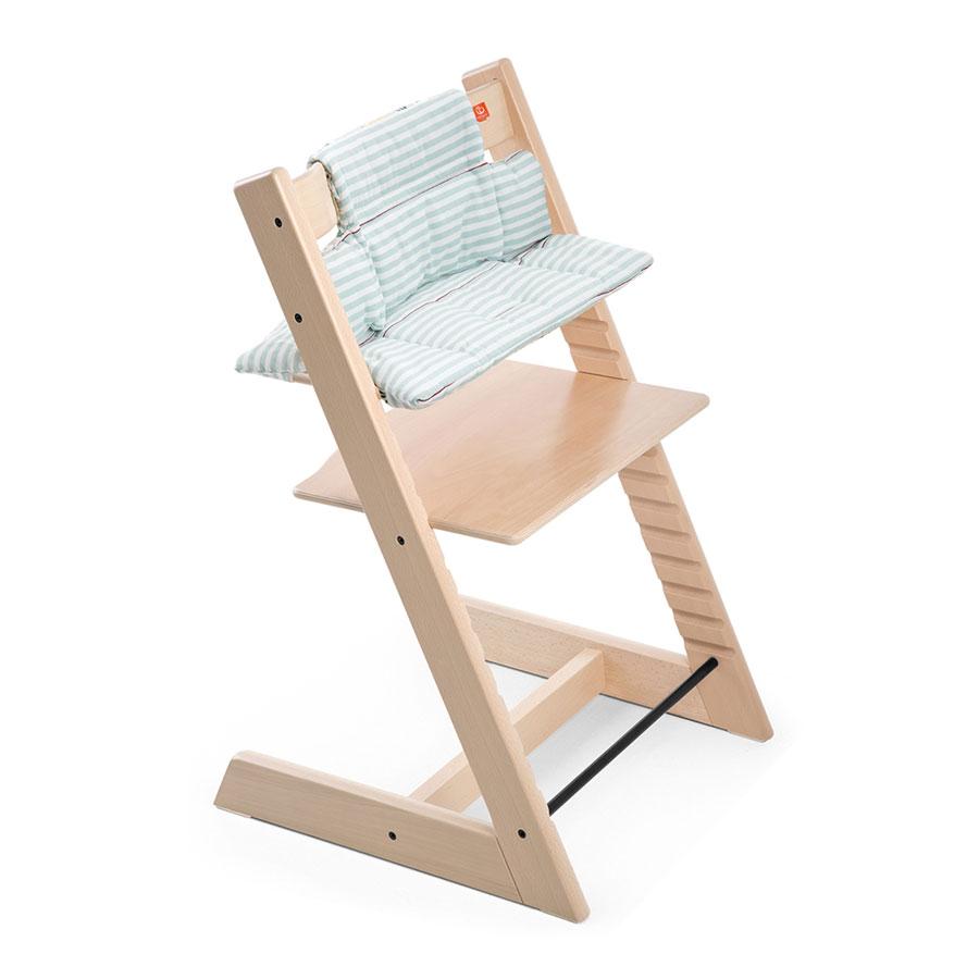 Подушка Stokke для стульчика Tripp TrappДля стульев<br><br>
